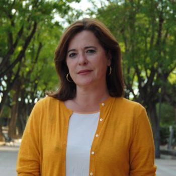 María Adoración Molina López