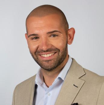 Carlos Alberto Perelló Garay
