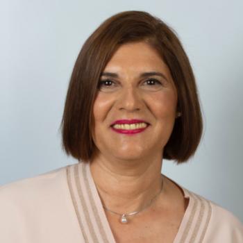 Dolores López Hernández